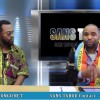 PNC TSHISEKEDISTES : Combat eza lisusu na Youtube Te biso Tokendaki RDC Pe Tozongi ?