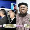 Les Ambassadeurs accrédités à Kinshasa reçus chez E.TSHISEKEDI : Qu'est-ce qu'ils se sont dit ? [VIDÉO]