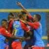 CAN 2017 : la RDC qualifiée pour la phase finale