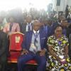 RDC: deux semaines après la fin du dialogue, les participants réclament leur perdiem et certains menacent de retirer leurs signatures [AUDIO]
