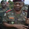Répressions du 19-20 Septembre : Le général Gaston Kampete mis en cause