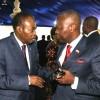 RDC : L'Accord de Kodjo autorise le « glissement »