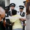 Deux Congolais tués à Londres : les victimes n'étaient pas les cibles visées [VIDÉO]