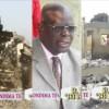 L'UDRC de MAVUNGU dénonce la destruction de son Siège et appelle les Congolais à trouver des solutions au Dialogue [VIDÉO]