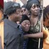 EXCLUSIF! Londres: Ba Bomi Maman Ya 9 Enfants et Neveu na ye nakati ya Ndaku par MUNDUKI..MAWA! [VIDÉO]