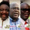 Leaders du RASSEMBLEMENT: « la Véritable solution c'est le Départ de KABILA, le19 Décembre 2016 va Partir! » [VIDÉO]