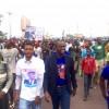 19 Septembre : Rudy Mandio appel la diaspora d'Afrique du sud à un sit-in à l'ambassade de la RDC