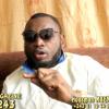 RADEK SUPREME se déchaine contre KABILA & KAMERHE «KAMERHEON»+Accuse ANR & plainte contre Papy TAMBA