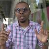 Ernest LIKIYO se déchaine contre le Rassemblement, Tshisekedi et Katumbi. Le Peuple a suivi discours de NGBANDA [VIDÉO]