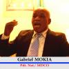 G MOKIA: KAMERHE et Opposition au Dialogue ont accepté que KABILA glisse en échange des Postes [VIDÉO]