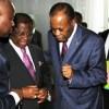 Dialogue: formation gouvernement 30 jours après signature de l'Accord. Tous les ministres empêchés de briguer présidentiel sauf… ( Document)