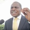 Fayulu : Publication du calendrier électoral par la CENI est une provocation. Le 19 Déc, Kabila doit partir! [AUDIO]