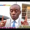 Me Michele EBOMA de l'UDPS/TSHISEKEDI révèle : «La Majorité nous avait proposé la Primature»