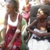 RDC: 3 Fillettes de la meme Famille bazwi MASASI et Moko AFUKI, Baye Kozwa aide na UDPS/TSHISEKEDI