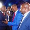 Dialogue en RDC : vers un atterrissage forcé !
