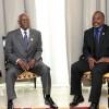 Luanda : le temps des contradictions