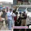 MONUSCO à la Rescousse de la Population suite aux Menaces de la Police et Militaires à Mombele