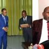 RDC – Accord de 3K : Mike MUKEBAYI se déchaine contre KAMERHE, KODJO et KABILA
