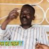 QUOI DE NEUF avec ZULEMA DE WENGE BCBG: Seuls Leaders na musique congolaise eza JB MPIANA & WERRASON