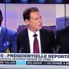 Débat : Francis KALOMBO malmène sur France 24 l'envoyé de KAMERHE [VIDÉO]