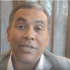 Kamitatu: Kabila il faut savoir quitté le pouvoir et Kamerhe vous avez choisi la voie de la facilité [VIDÉO]
