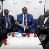 Spéciale RDC: Débat entre Front Citoyen, UDPS, UNC et MLC sur l'accord de 3K [VIDÉO]