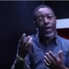 Droit de Cité – Francis Kalombo dénonce le piège de Joseph Kabila [VIDÉO]