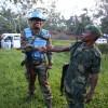 Dénonçant l'incapacité des FARDC et les casques bleus : HRW plaide pour la protection des civils à Beni