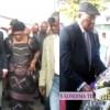 Président de l'UDPS, E.TSHISEKEDI aux Obsèques de son Conseiller, Le Public exige un Carton Rouge !!! [VIDÉO]