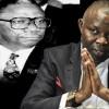 Primature : Kamerhe Comparé À Jean Ngunz