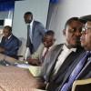 Crise amplifiée après le dialogue de Kodjo : Le Rassemblement alerte avant le Sommet de Luanda