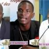 RDC- Départ de KABILA et Fin de la Crise: Feuille de route des 173 Mouvements Citoyens & ONG [VIDÉO]