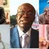 La Vérité sur le dernier discours d'Honoré NGBANDA contre le RASSEMBLEMENT… [VIDÉO]