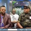 RCK/General NGANDO andimi Kisi na Combat, Pe Rendez-Vous le 19 Décembre na RDC !