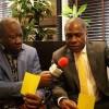 Survécu à ses blessures-Fayulu «crucifie» Kamerhe et Enfonce le clou sur le départ de Kabila. [VIDÉO]