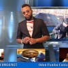 SANS TABOU: KABILA afuti KAMERHE na Salaire ya Politique et Steve MBIKAYI Mutu ya Lokuta