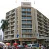 Vente de l'Hôtel Memling: un Congolais et une chaîne internationale dans la course pour l'achat