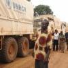 RDC : Plus de 60.000 réfugiés Sud-soudanais pris en charge par le HCR
