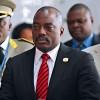 Londres presse Kabila de faire « le bon choix »