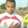 Live en direct : Guinée vs Léopards RDC Éliminatoire coupe du Monde 2018