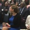 Enjeux autour du 19 décembre : la RDC dans le viseur des USA !