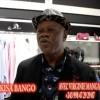 BOZI BOZIANA alobeli «Toute une Histoire» avec MJ30, Baisse ya Musique Congolaise et affaire NGUNDA [VIDÉO]