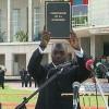 ANALYSE POLITIQUE : Joseph KABILA est-il au dessus de la Constitution ? [VIDÉO]