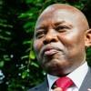 CENCO, Signature du MLC et Front: KAMERHE remercie Jean Pierre BEMBA [VIDÉO]