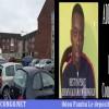 Londres : Congolais de 17 ans Batie ye Mbeli et Ko Kundama ya Adady oyo ami buakaki na nse ya Train