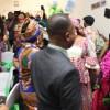 Anniversaire Ya Evangeliste Danny Mbuta de l'Église Bima mabina Ewuta na Lola [VIDÉO]