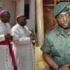 Actu Expliquée : Kabila récuse la Cenco, le décor pour l'affrontement est planté