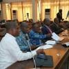 30 « dialogueurs » pour sauver la RD.Congo