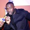 Dido, l'organisateur du Show Case de Fally Ipupa: Boketshu avait demandé 3000 Euros pour laisser Jouer Fally