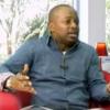 C KABASELE : Conseiller Spécial du Chef de l'État en Matière de «Fin de Mandat» [VIDEO]